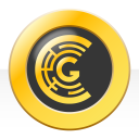 CryptoGiveaway Bounty icon