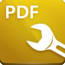 PDF-Tools icon