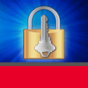 Keysight License Manager icon