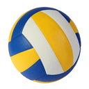 Eguasoft Volleyball Scoreboard icon