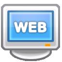 Website Realizer icon