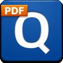 PDF Studio Viewer icon