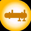 Aspen Exchanger Design & Rating icon