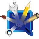 EasyBuilder Pro icon