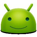HandShaker icon
