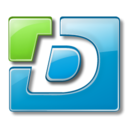 DYMO Label v.8 icon