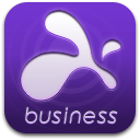 Splashtop Business icon