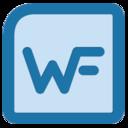 Wordfast Pro icon