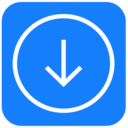 Windows Video Downloader icon