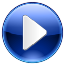 Windows 10 Codec Pack icon