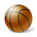 Eguasoft Basketball Scoreboard Pro icon