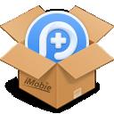 PhoneRescue for HUAWEI icon