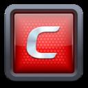 COMODO Client - Security icon