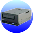 IBM Tape Diagnostic Tool - Graphical Edition icon
