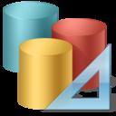 Advantage Data Architect icon