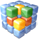 Registry First Aid icon