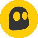 CyberGhost VPN icon