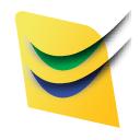 ViceVersa Pro icon