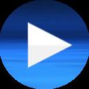 Free Blu-ray Player icon