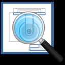 ViewCompanion Premium icon