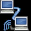 LAN Speed Test icon