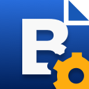 Business-in-a-Box icon
