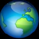 ArcGIS Data Interoperability for Desktop icon