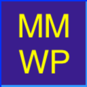 Master Math Word Problems icon