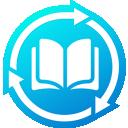 Any eBook Converter icon