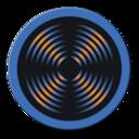 RX Elements icon