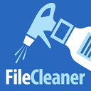 FileCleaner icon