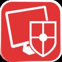 USB Block icon