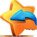 Magic Uneraser icon