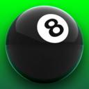 Pool Pro icon