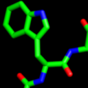 PyMOL icon