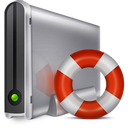 Hetman Partition Recovery icon