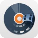 Tipard DVD Creator icon