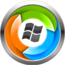 IUWEshare Any Data Recovery Wizard icon