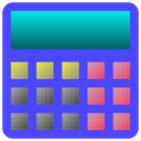 Smart Math Calculator icon
