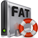 Hetman FAT Recovery icon