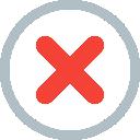 NoVirusThanks Registry DeleteEx icon