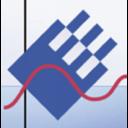 SBench icon