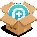 PhoneRescue icon