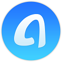 AnyTrans for iOS icon