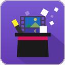 Internet Friendly Media Encoder icon