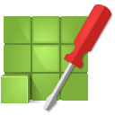 Registry Life icon