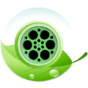 Free HD Video Converter Pro icon