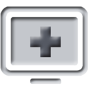 iCare SD Memory Card Recovery icon