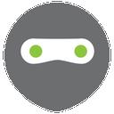 HideIPVPN icon