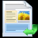 Comfort Typing Pro icon